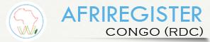 Afriregister RDC